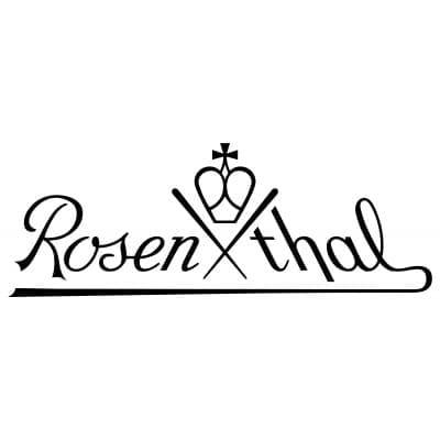 Rosen thal