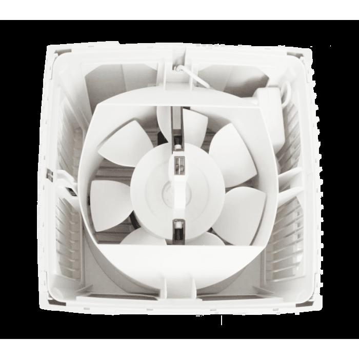 Мойка воздуха Venta LW15 (белая)