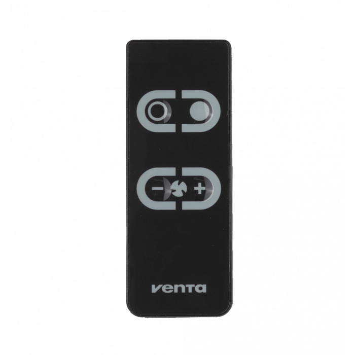 Очиститель-увлажнитель воздуха Venta LW60T (белый, английское меню)