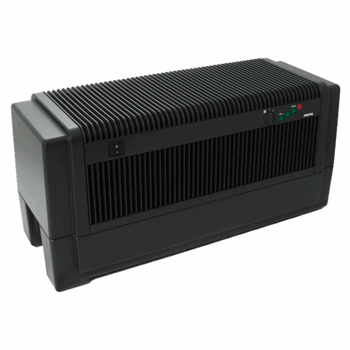 Мойка воздуха Venta LW80 (черная)