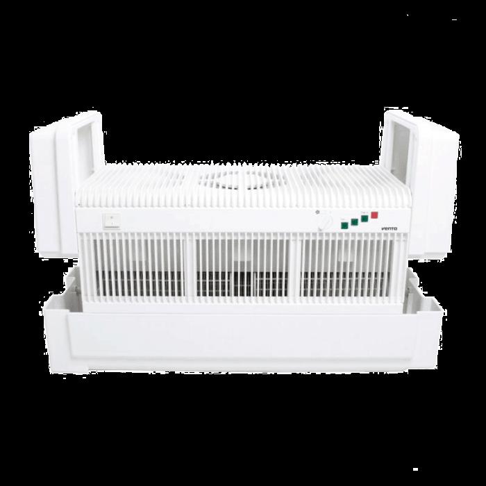Мойка воздуха Venta LW81 (белая)