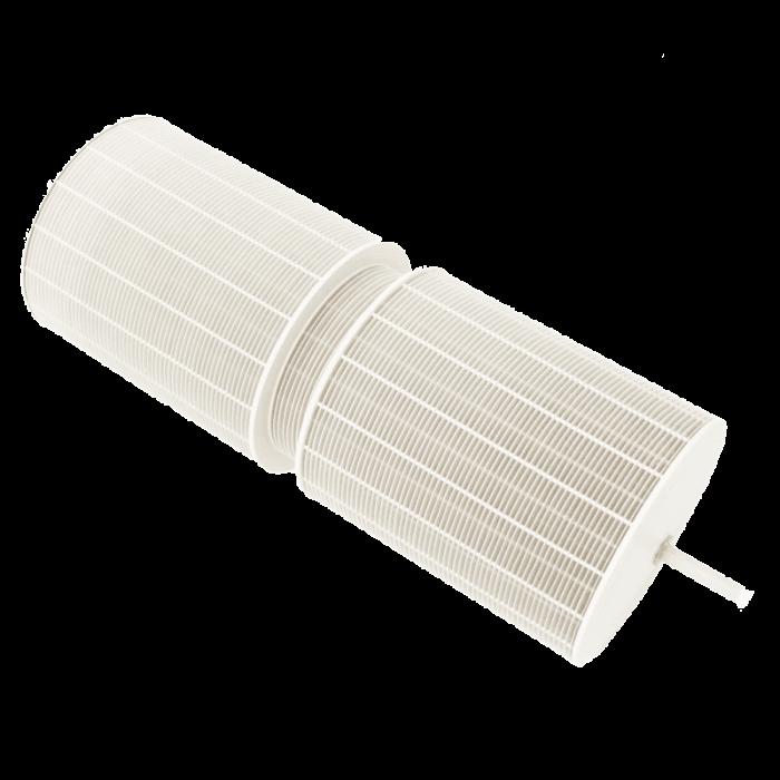 Мойка воздуха Venta LW82 (черная)