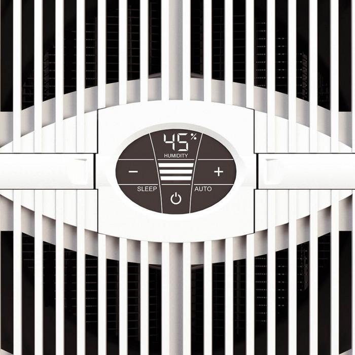Мойка воздуха Venta LW45 Comfort Plus (белая) + мини-набор ароматических добавок в подарок!