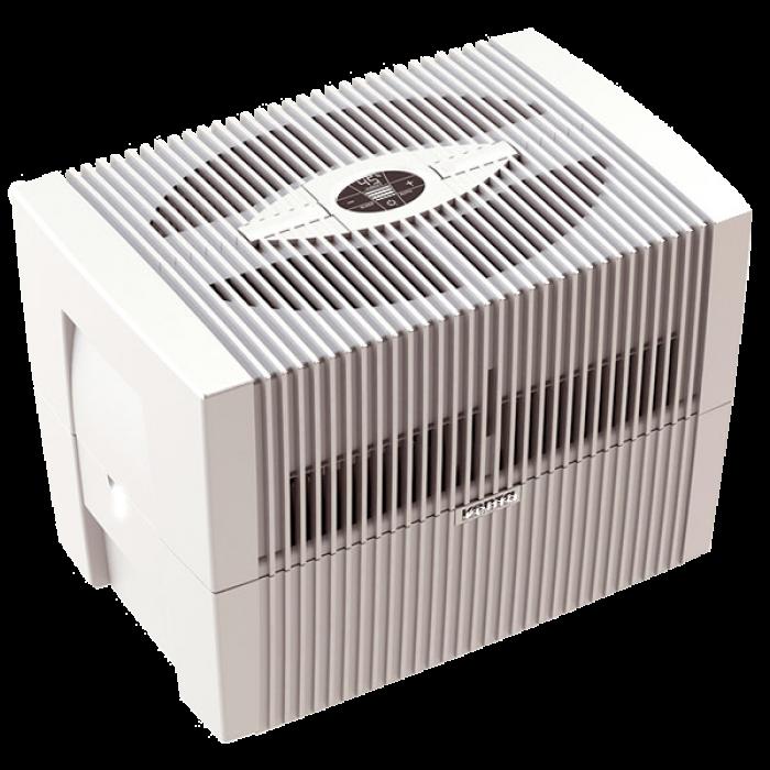 Мойка воздуха Venta LW45 Comfort Plus (белая)