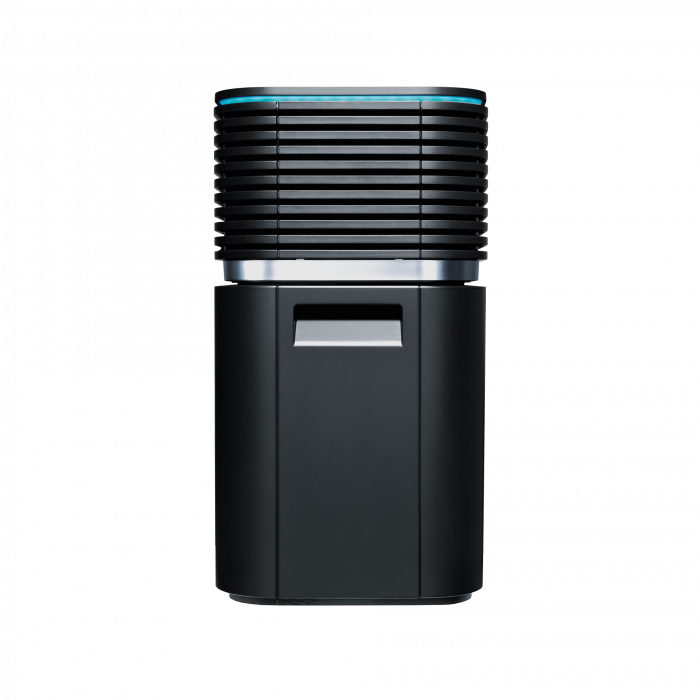 Мойка воздуха Venta AEROSTYLE LW74 WiFi (черный)