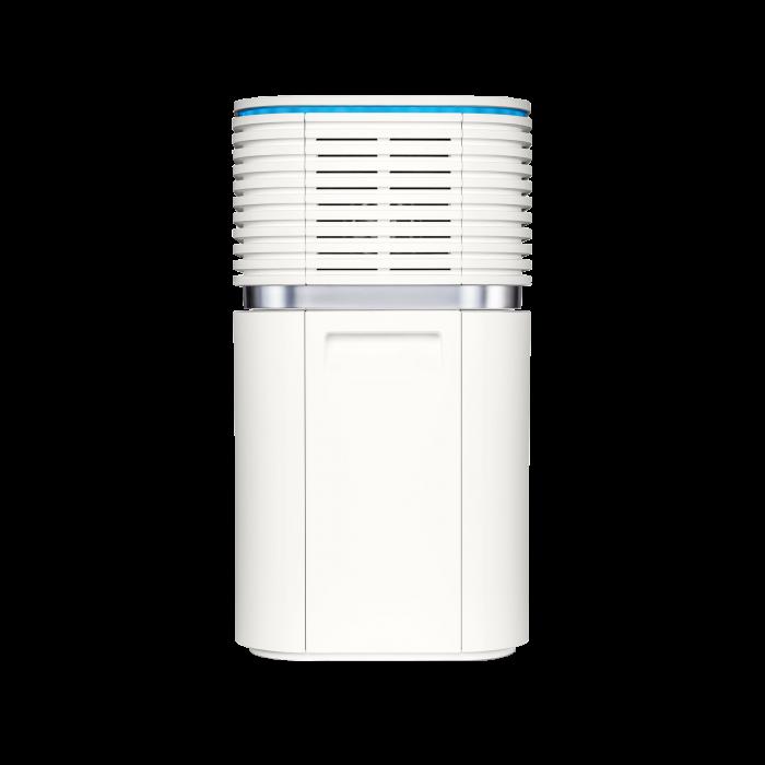 Мойка воздуха Venta AEROSTYLE LW74 WiFi (белый)