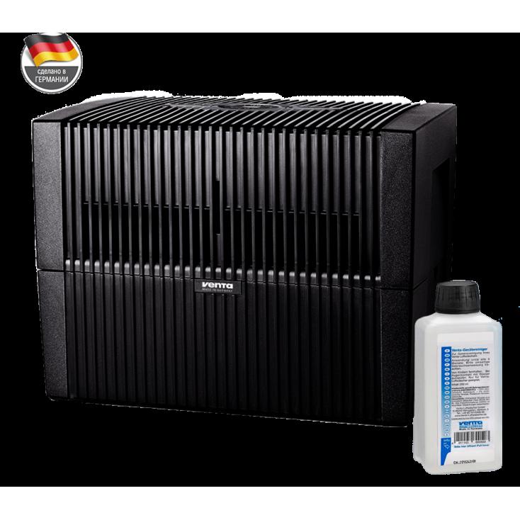 LW45 (черная), Для мойки воздуха 250 мл LW45anth, 6005000 в фирменном магазине Venta