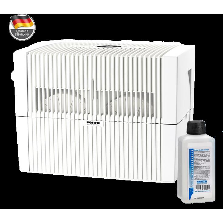 LW45 Comfort Plus (белая), Для мойки воздуха 250 мл LW45Comfortpluswiess, 6005000 в фирменном магазине Venta