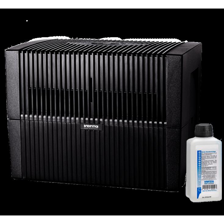 LW45 Comfort Plus (черная), Для мойки воздуха 250 мл LW45Comfortplusschwarz, 6005000 в фирменном магазине Venta