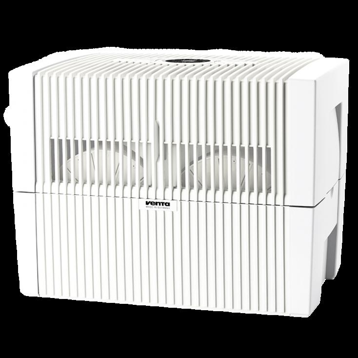 LW45 Comfort Plus (белая)  в фирменном магазине Venta