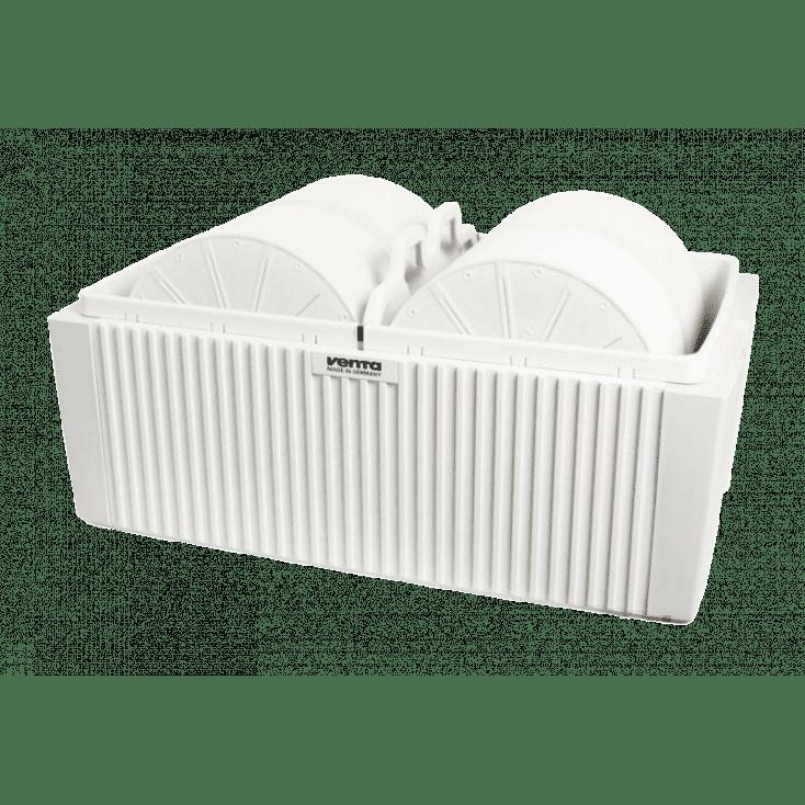 Мойка воздуха Venta LW45 (белая)