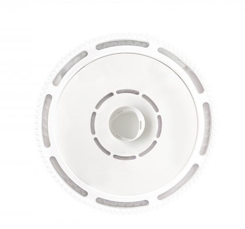 venta-hygiene-disc-aerostyle-2.jpg