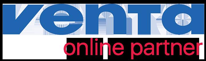 Официальный магазин продукции Venta